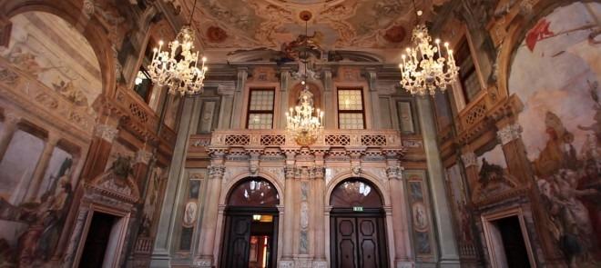 venezia-palazzo-labia