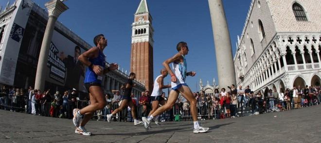 venice-marathon