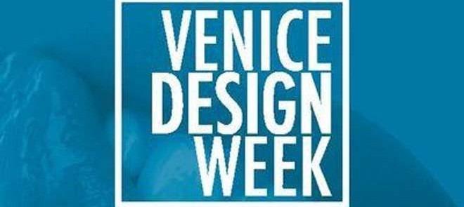 venice_design_week