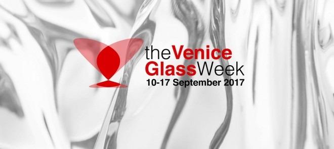 venice_glass_design_week