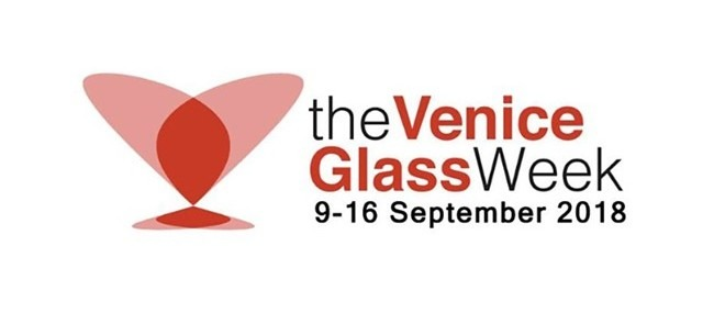 venice_glass_week