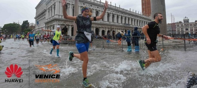 venice_marathon2019