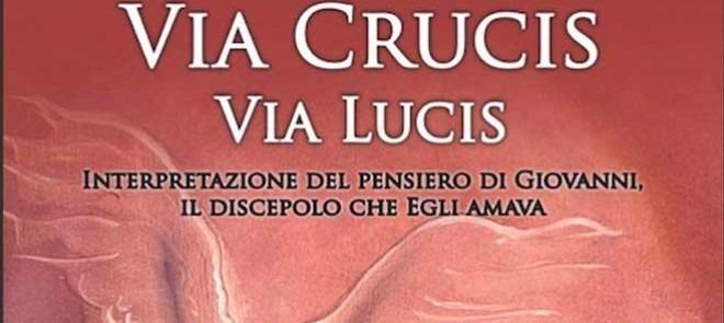 via_crucis_via_lucis