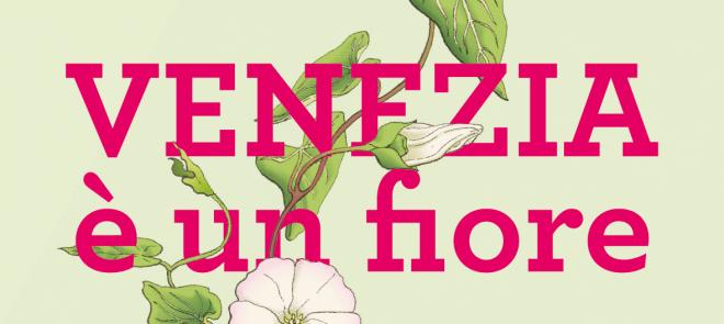 venezia-fiore