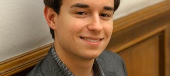 Alex-Torlese