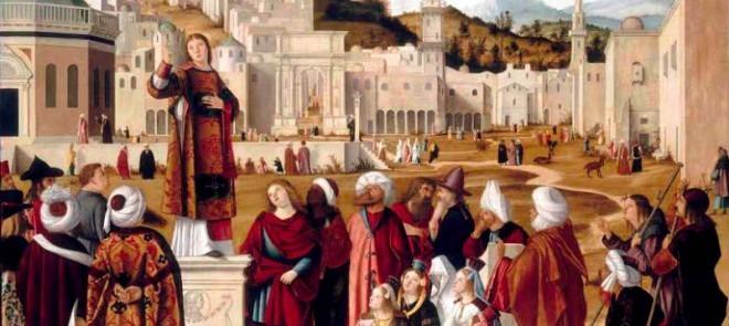 Venezia-ebrei-l'Europa