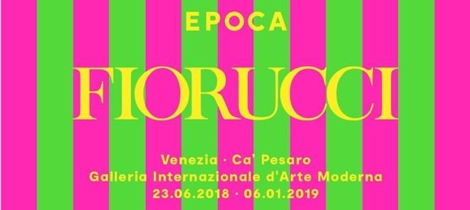 epoca_fiorucci