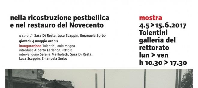 3_manifesto_mostra_forlati