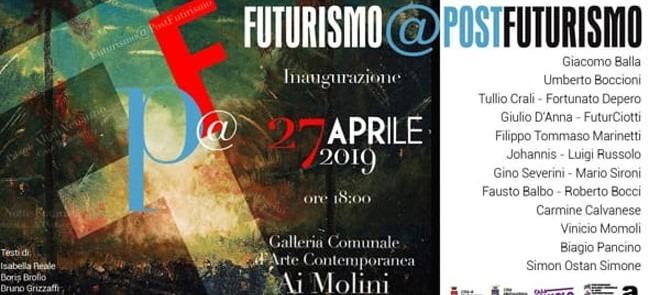 futurismo_postfuturismo
