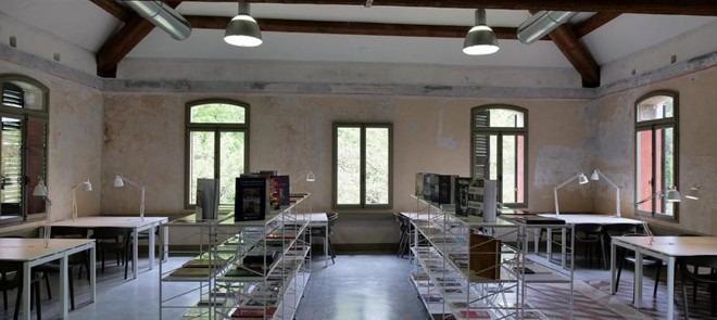 biblioteca_forte_marghera