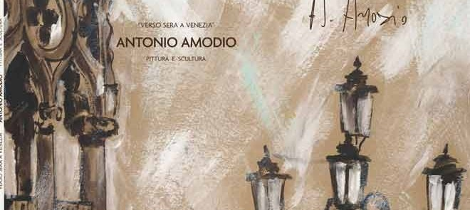 amodio_verso_sera_a_venezia
