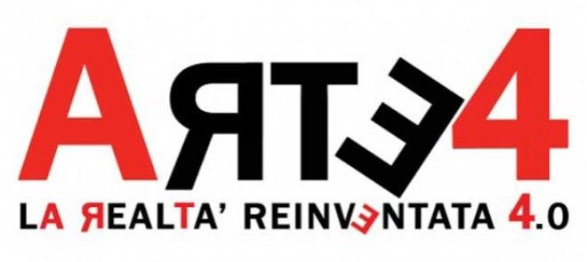 realta_reinventata