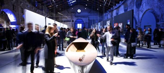 artelagunaprize-exhibition