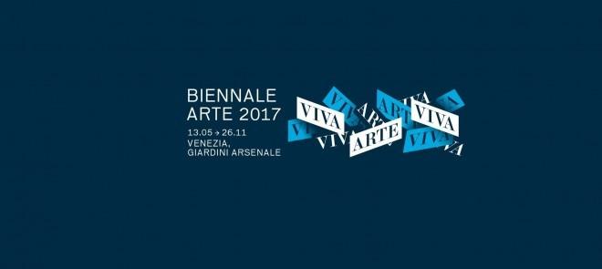 biennalearte2017