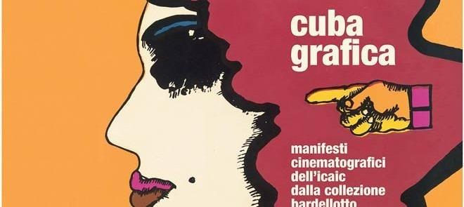 cuba_grafica