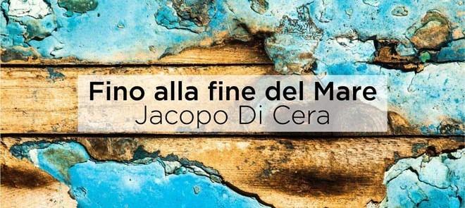 fino_alla_fine_del_mare