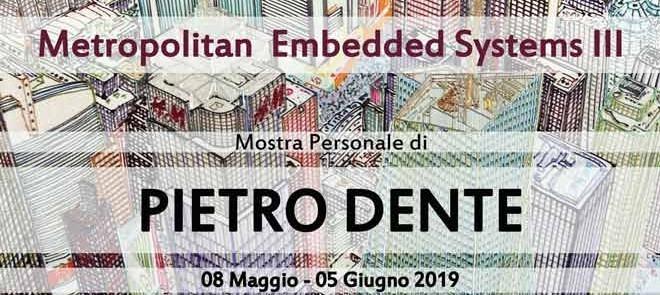 pietro_dente