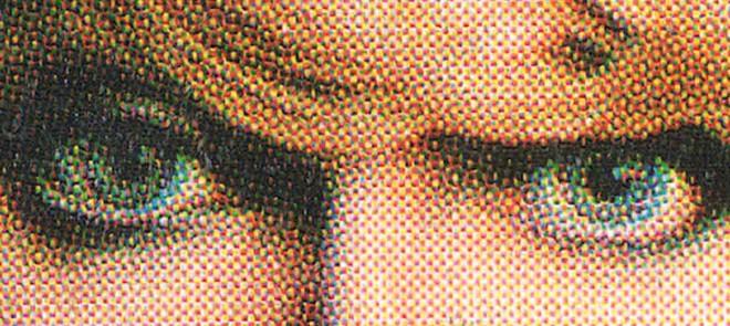 les_yeux_qui_louchent