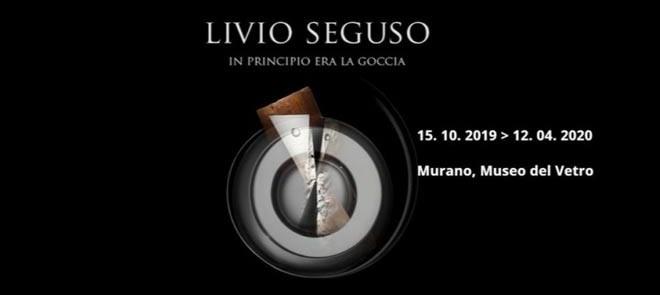 livio_seguso_vetro