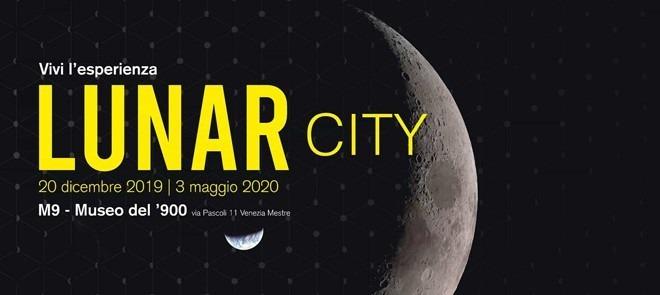 lunar_city