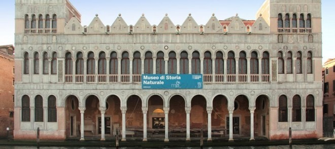 museo_storia_naturale