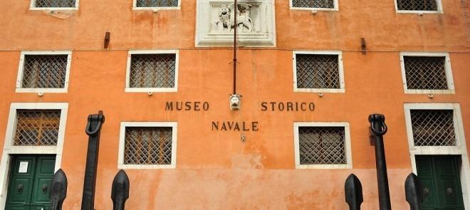 museonavale