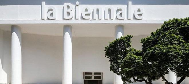 biennale_2019