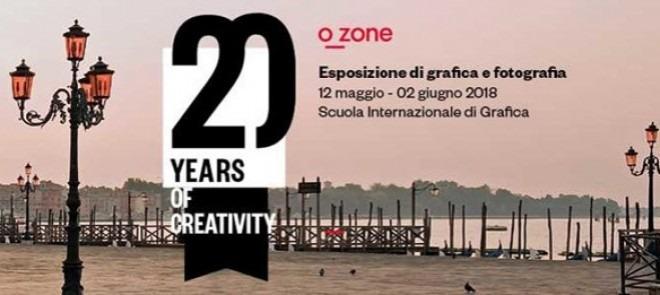 o_zone
