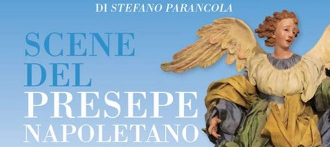 presepe_napoletano