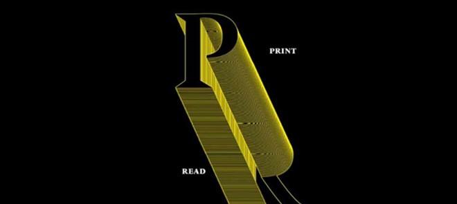 printing_revolution
