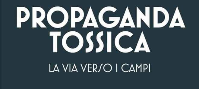 propaganda_tossica