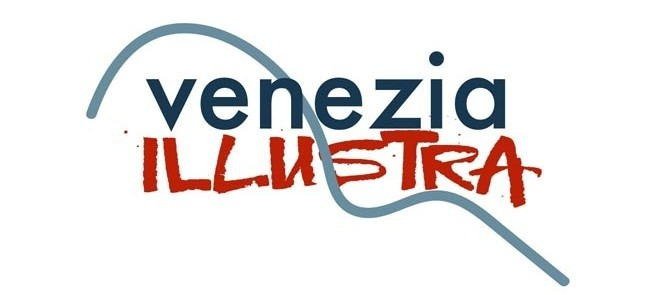 veneziaillustra