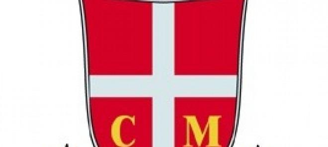 Logo del Centro Studi Storici di Mestre