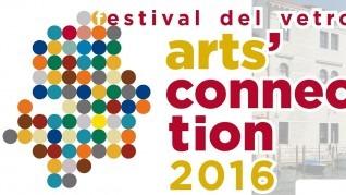 artsconnection_slidelarga