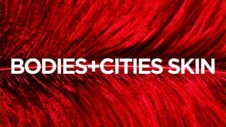 BODIES+CITIES SKIN