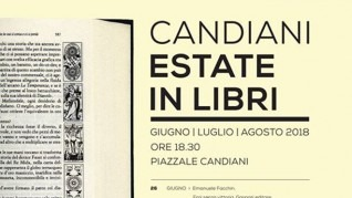 candiani_libri