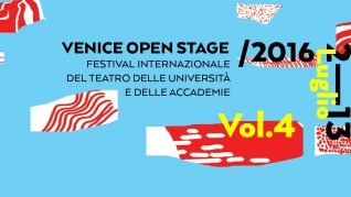 Venice-open-stage