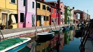 tour_isole_venezia