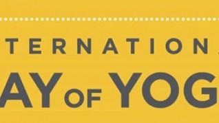 giornata-mondiale-yoga
