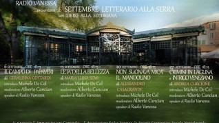 settembre_serragiardini