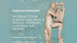 restauro_toson