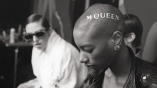 mc_queen
