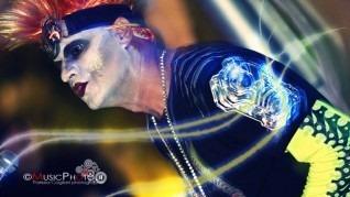 mestre_carnival