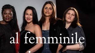 al_femminile