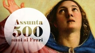 assunta_frari