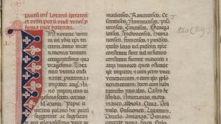 ateneo_medioevo