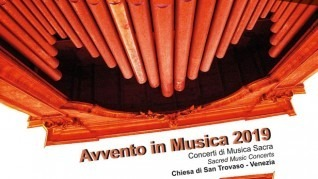avvento_in_musica