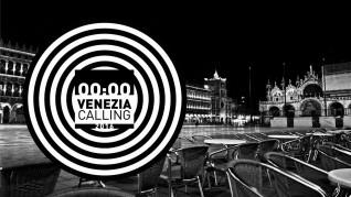 venezia-calling