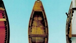 bateaux_de_venise