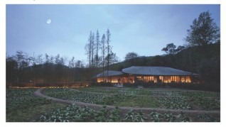 building-future-countryside-iuav